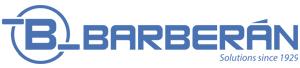 Logo Barberan